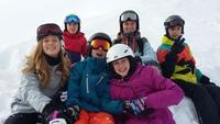 Ski-Tag 2.OS